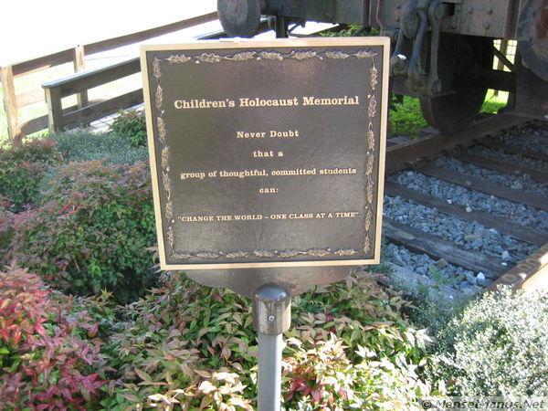holocaust remembrance project essay E-mail: holocaust@hklawcom.